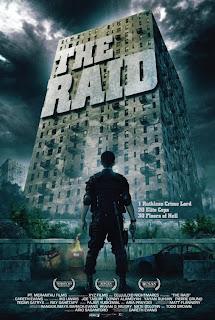 La Redada (2011) Online
