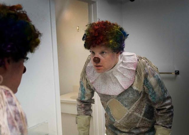 Clown-cap-cinerank