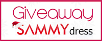 http://tictacliving.blogspot.pt/2013/11/giveaway-sammydress.html