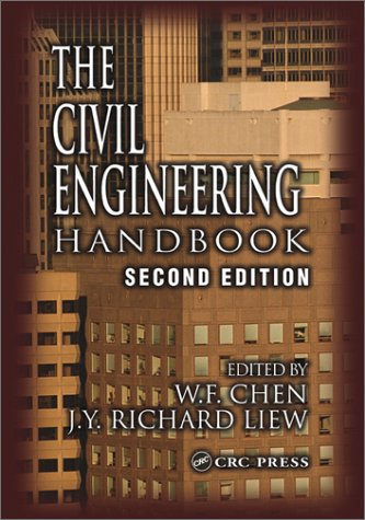 Contents contributed and discussions participated by craig weber civil engineering manual fandeluxe Images