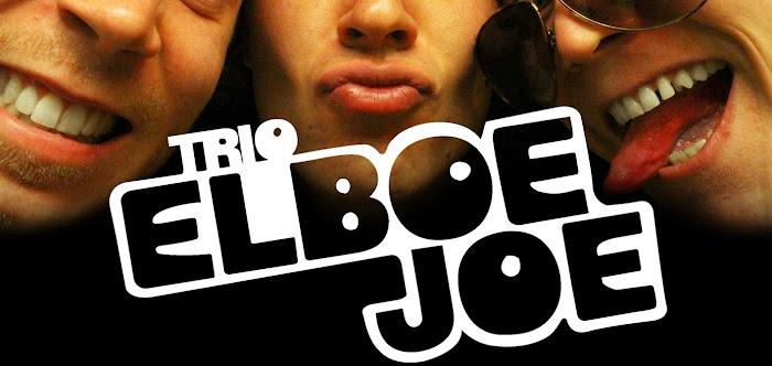 Trio Elboe Joe