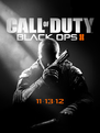 Call+of+Duty+Black+Ops+II