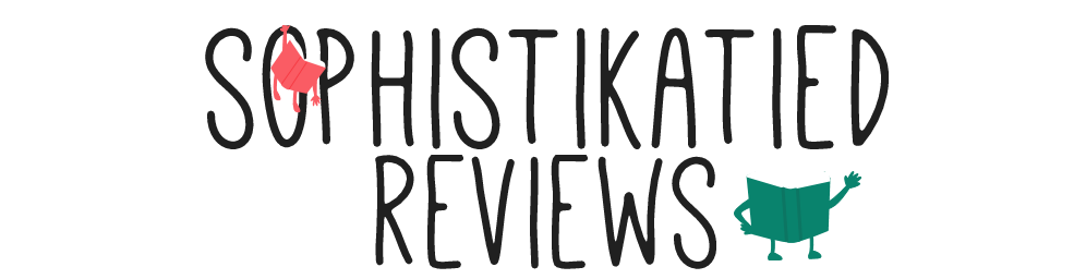 Sophistikatied Reviews