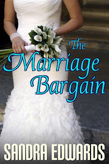The Marriage Bargain Picture 1