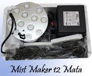 Mist Maker 12 Mata