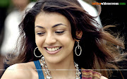 kajal agarwal wallpapers high resolution