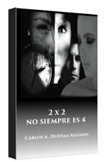 2x2 no siempre es 4