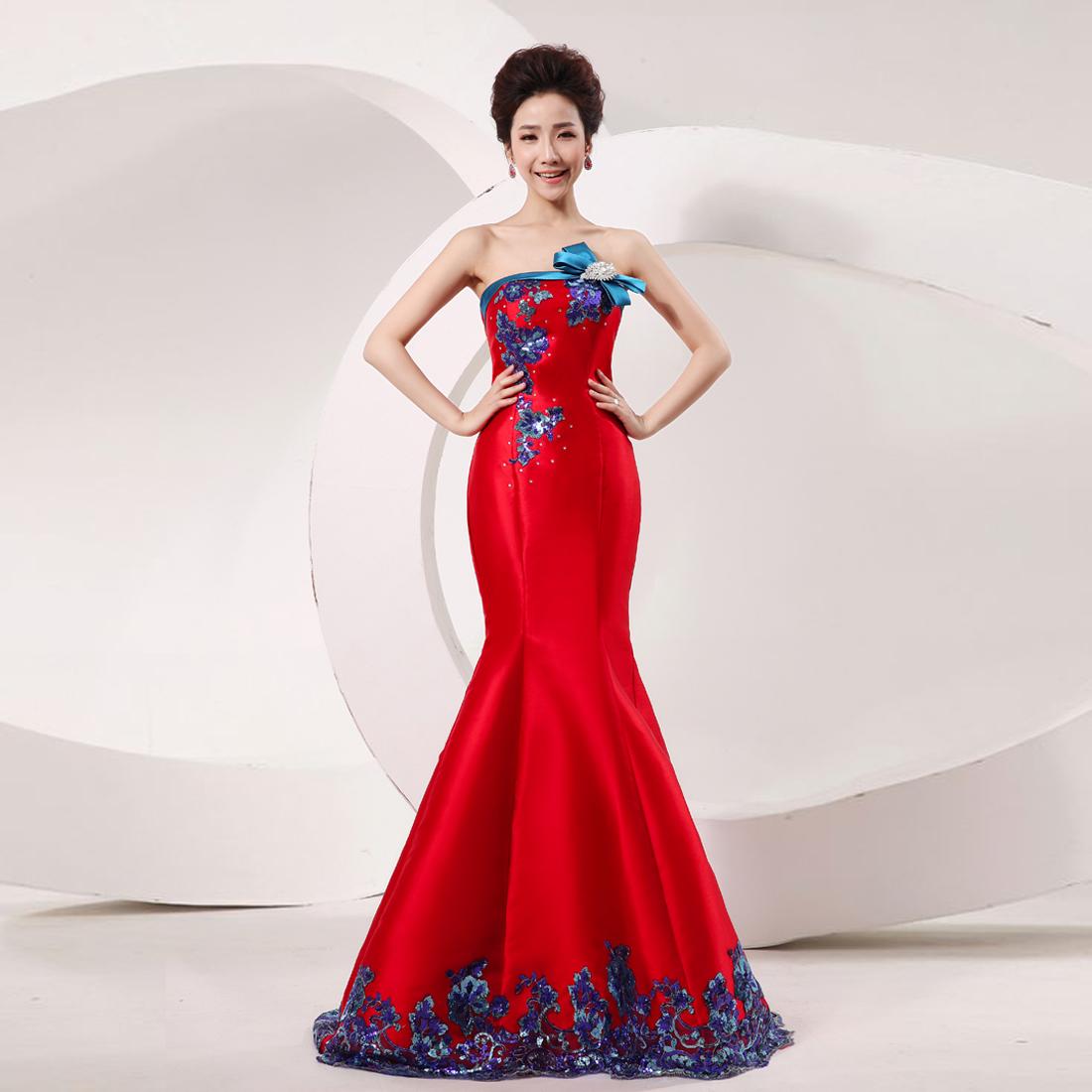 Chinese Wedding Dresses Shopping Website, Chinese Style Wedding Dress, Modern Chinese Wedding Dresses, Chinese Traditional Wedding Dress, Wedding Dress from China, Cheap Chinese Wedding Dresses, China Wedding Dresses Wholesale, Chinese Dresses for Women