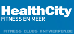HEALTHCITY Fitness Antwerpen All inclusive fitness groepslessen