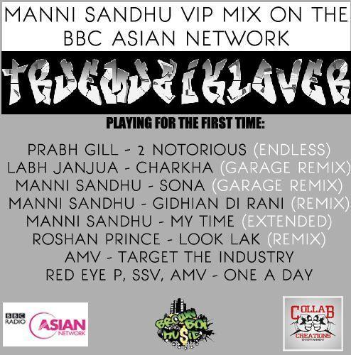 Manni sandhu my time download