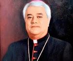 Sr. Arzobispo