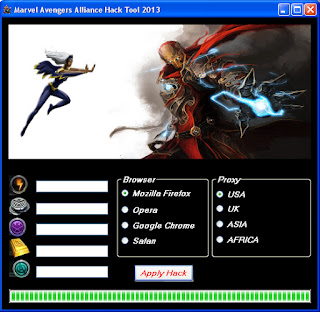marvel avengers alliance hack, marvel avengers alliance command points hack, marvel avengers alliance gold hack, marvel avengers alliance sp hack, marvel avengers alliance cp hack, marvel avengers alliance hack,