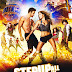"#MovieReview ""Step Up : All In"""