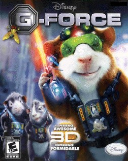 http://www.softwaresvilla.com/2015/09/g-force-pc-game-full-crack-download-free.html