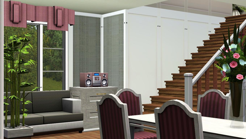Sims 3 ComfoLife Design Studio title=