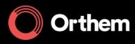 Orthem