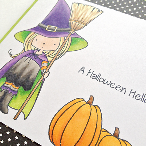 http://doodlebugswa.com/collections/stamps/products/witch-way-is-the-candy-4x6-unmounted-clear-acrylic-stamp-set?variant=4979362116