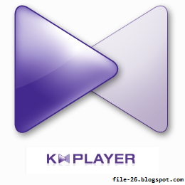 KMPlayer 3.5.0.77 Final Free