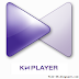 KMPlayer 3.8.0.123 Free Download
