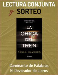 http://eldevoradordelibros.blogspot.com.es/2015/06/lectura-conjunta-y-sorteo-de-la-chica.html