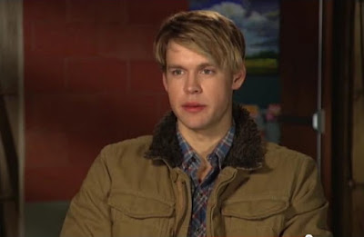 chord overstreet sam hold on to sixteen glee pictures photos trouty mouth red lips screencaps