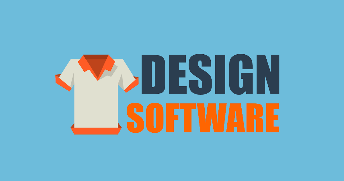 Top 10 t shirt design software fromdev for Top 10 t shirt designs