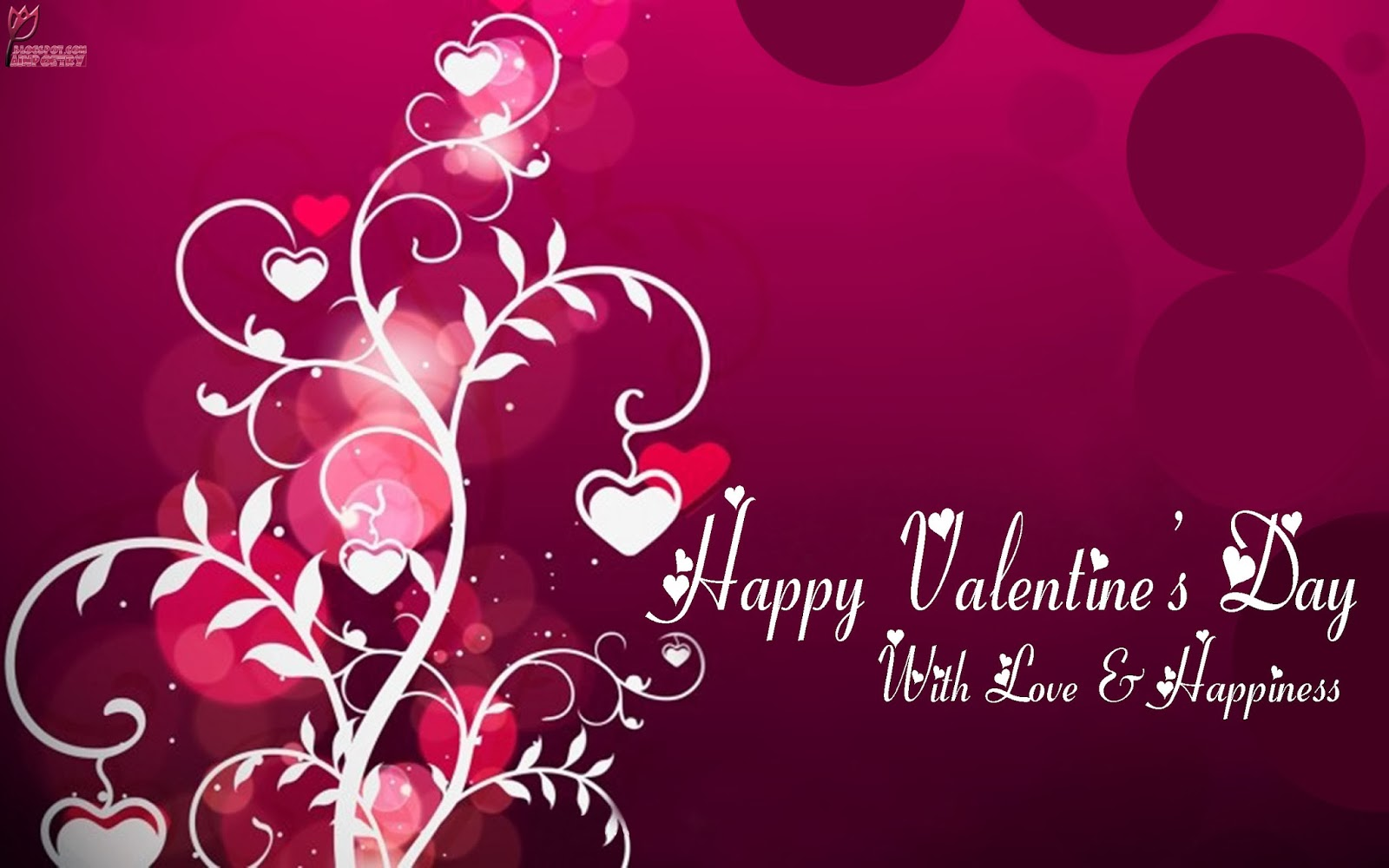 Happy-Valentines-Day-Wishes-Wallpaper-HD