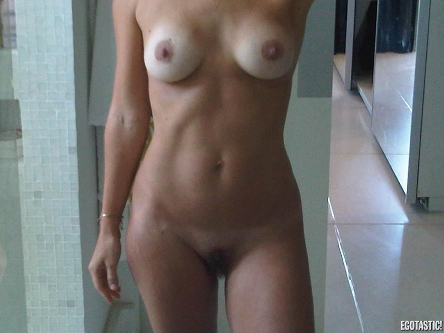 Many thanks Carly pope leaked cell phone nudes