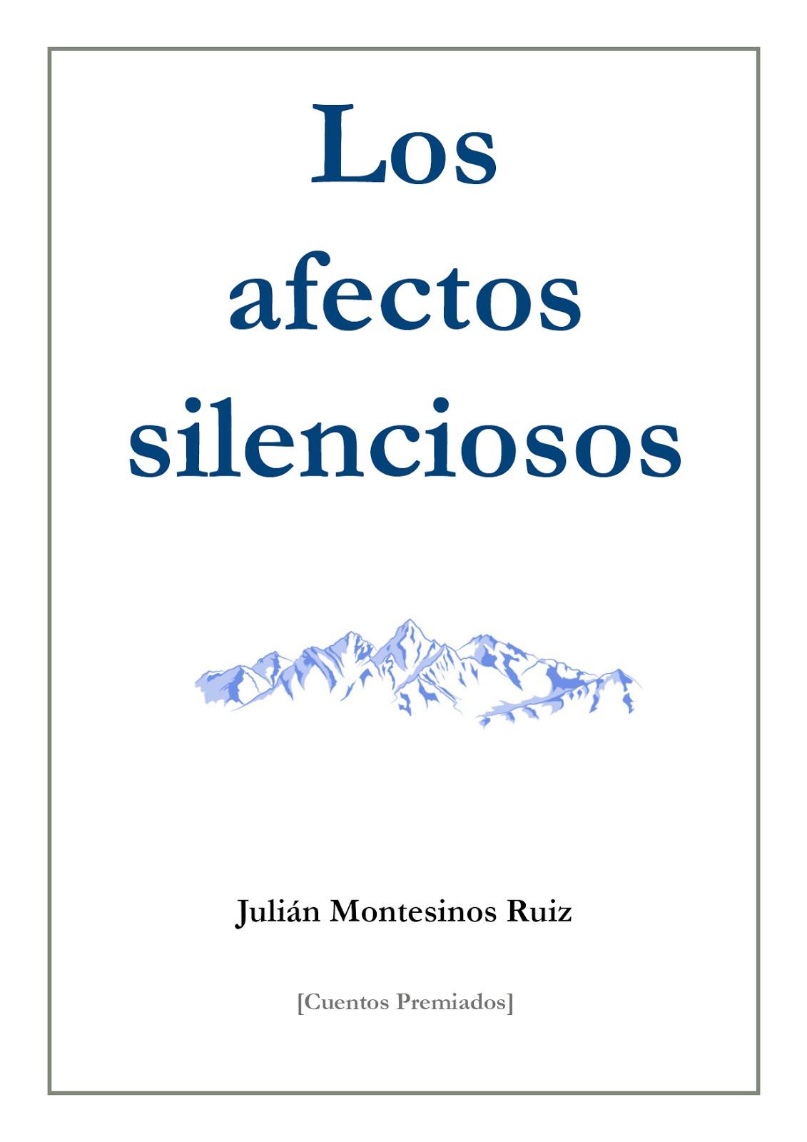 DESCARGA: LOS AFECTOS SILENCIOSOS