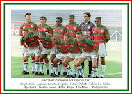 LUSA 1997