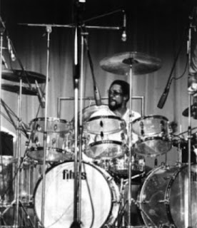Jazz Of Thufeil - Billy Cobham.jpg