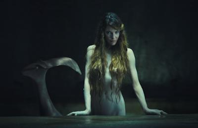 Mermaids In The Media: A Blog On Mermaids In Movies, Music ...
