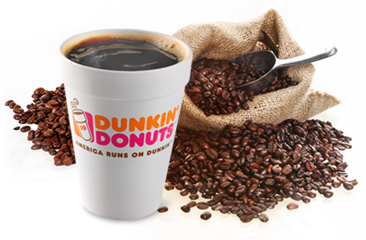 environment analysis of dunkin donuts The brandguide table above concludes the dunkin donuts swot analysis along with its marketing and brand parameters similar analysis has also been done for the competitors of the company belonging to the same category, sector or industry.