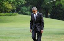 EE.UU: La Corte Suprema de EEUU bloquea el plan de inmigración de Obama