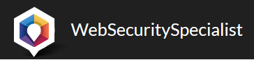 WebSecuritySpecialist