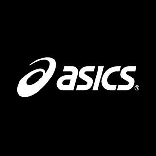 30+ Logo Merek Sepatu Terkenal di Dunia - BiteBrands