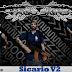 Skin Sicario V2