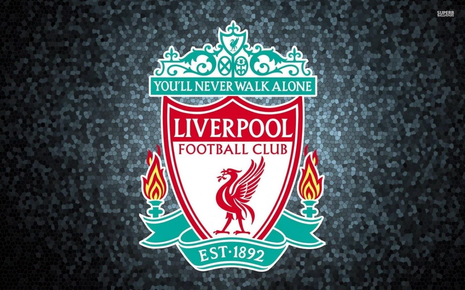 Tema Liverpool Terbaru 2015