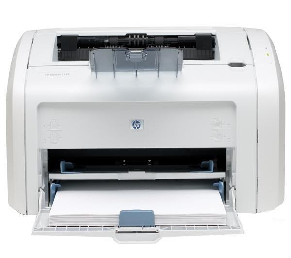 Hp Laserjet P1102w Installation Instructions