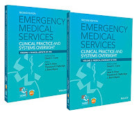 http://www.kingcheapebooks.com/2015/06/emergency-medical-services-clinical.html