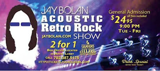 jay bolan retro rock coupons