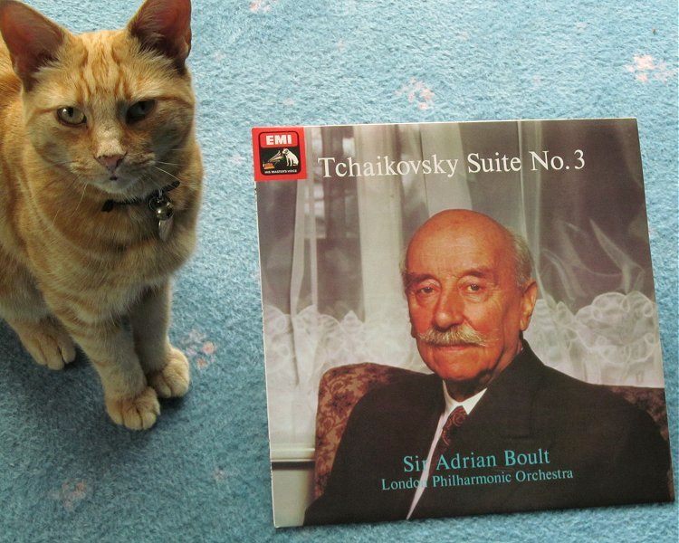 Playlist (86) - Page 15 Tchaikovsky+Cats+Whiskers+2