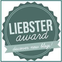 http://3.bp.blogspot.com/-SV980NSFmqY/UTwoFmtybVI/AAAAAAAAKoA/thguiVa-1LA/s1600/Leibster+Award.jpg