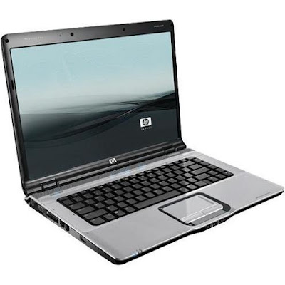 HP Pavilion dv6-1308TX Laptop Price In India