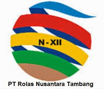 Loker BUMN PTPN, Lowongan BUMN PTPN, Info kerja terbaru