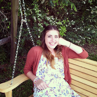Kaitlyn (16)