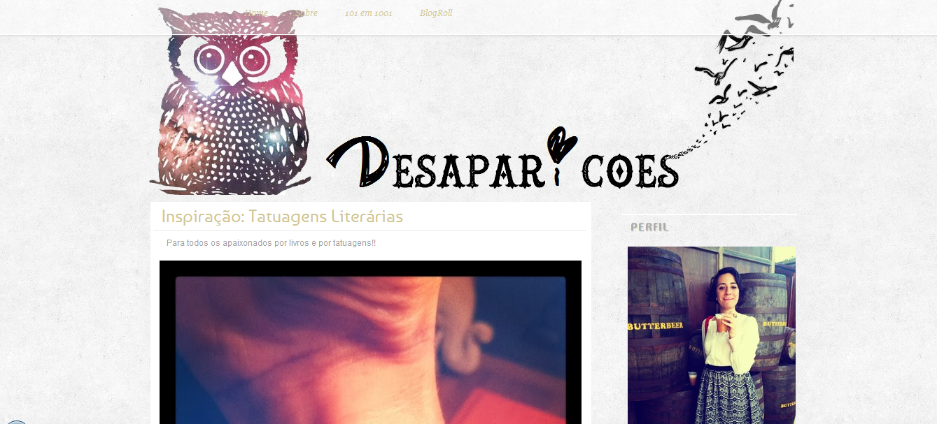http://desaparicoes.blogspot.com.br/