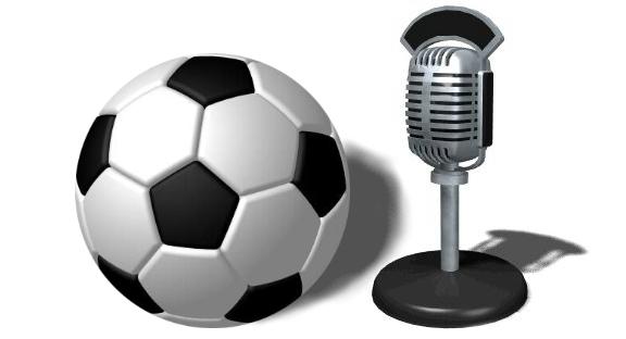 http://3.bp.blogspot.com/-SVE8BLJTxnk/TlgsAat7isI/AAAAAAAAC5U/M-s7iAs_Wgk/s1600/futbol-y-radio-siempre-unidos.jpeg