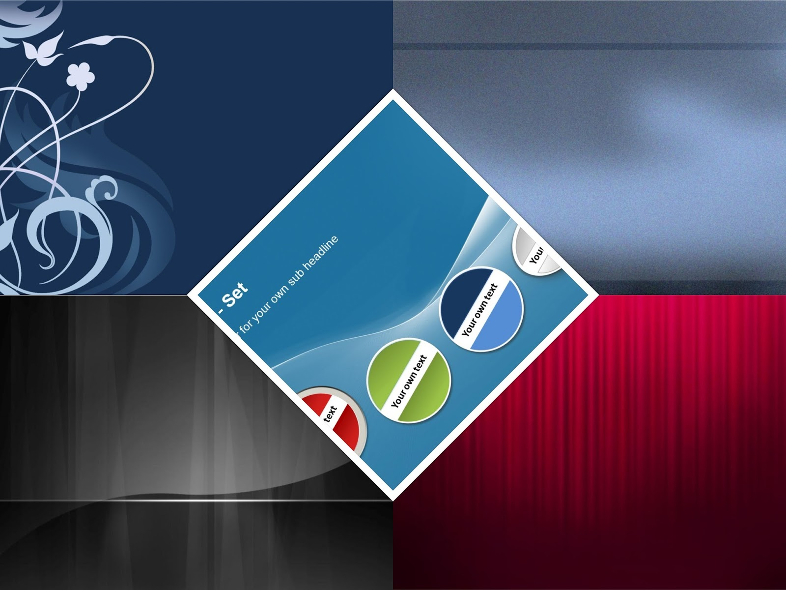 32 Powerpoint Background For Free Download Ppt Themes