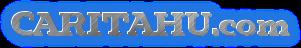 CARITAHU.com